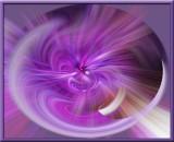 twirl and amazing circles.jpg