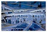 nice ice....