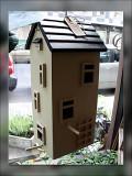 16-bird-house.jpg