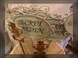 23-secret-garden.jpg