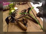 26-garden-tools.jpg
