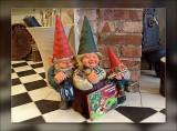 28-Swedish-Gnomes.jpg