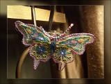 31-beaded-butterfly.jpg