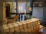 43-scented-candles.jpg