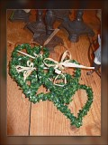 73-green-hearts.jpg