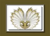 apop angel wings