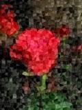 auto fx mosaic