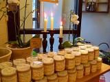 83 candles.jpg