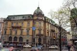 Svitoch Lviv Chocolate Factory