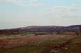 Ukrainian landscapes