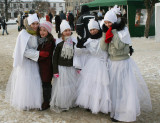 Christmas Fair 2010