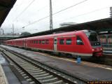 SH109405.JPG