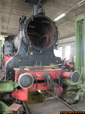 SH109103.JPG