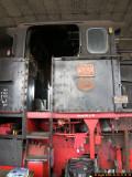 SH109105.JPG
