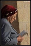 Hoshana Rabbah