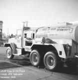 POL Oil Truck 001.jpg