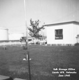 Tank Farm Office 003.jpg