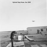 Pump House 001.jpg