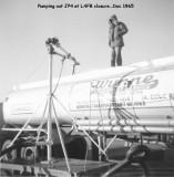 Tanker loading 001.jpg