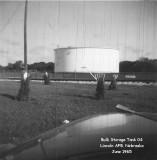 Tank Farm 004.jpg