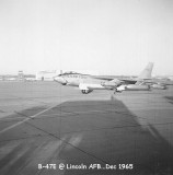 B-47E  Lincoln AFB Dec65_03.jpg