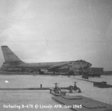 B-47E  Lincoln AFB Dec65_06.jpg