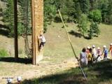Camp 018.jpg