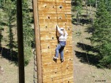 Camp 021.jpg