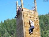 Camp 022.jpg