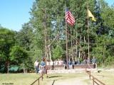Camp 038.jpg