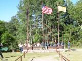 Camp 039.jpg