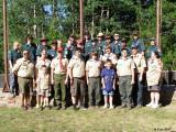Camp 041.jpg