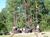 Camp 042.jpg
