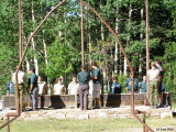 Camp 043.jpg