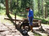 Camp 050.jpg