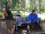 Camp 051.jpg