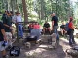 Camp 055.jpg