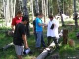 Camp 058.jpg