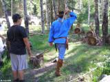 Camp 060.jpg
