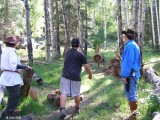 Camp 062.jpg