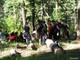 Camp 063.jpg