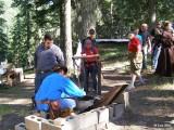 Camp 065.jpg