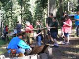 Camp 067.jpg