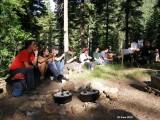 Camp 069.jpg