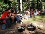 Camp 070.jpg