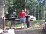 Camp 071.jpg