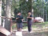 Camp 072.jpg