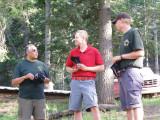 Camp 073.jpg