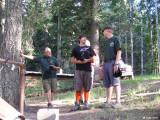 Camp 074.jpg