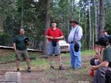 Camp 075.jpg
